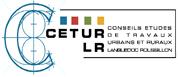 bureau d'études vrd environnement occitanie